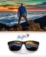 Maui Jim napszemüveg