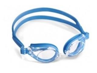 Shoptic úszószemüveg gyerekeknek dioptriázható 031bd329ee