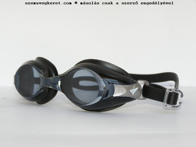 Shoptic View úszószemüveg dioptriázható 3d4b802909
