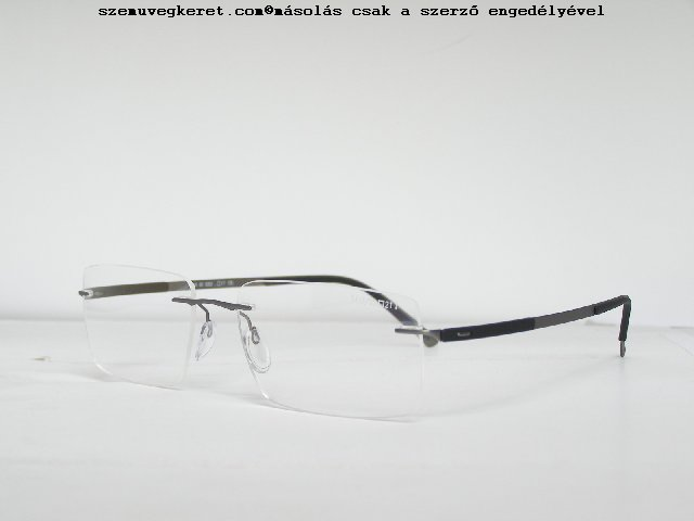 Szemüveg katalógus fotó