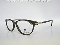 Aigner-Mod.30514-col.500-01.JPG