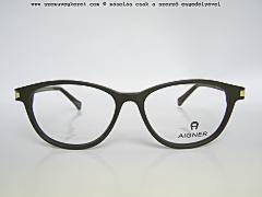 Aigner-Mod.30514-col.500-02.JPG