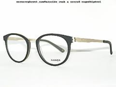Aigner-Mod.30518-col.160-01.JPG