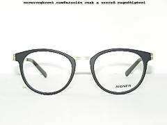 Aigner-Mod.30518-col.160-02.JPG