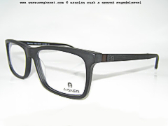 Aigner-Mod.30535-col.680-01.JPG
