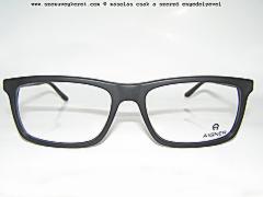 Aigner-Mod.30535-col.680-02.JPG