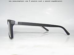 Aigner-Mod.30535-col.680-03.JPG