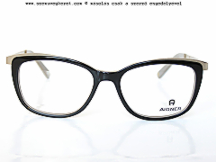 Aigner-mod30521-col627-02.JPG