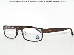 Aspex-BMW-Collection-B6004-10-01.JPG