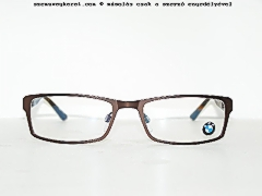 Aspex-BMW-Collection-B6004-10-02.JPG