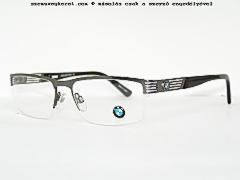 Aspex-BMW-Collection-B6013-20-01.jpg