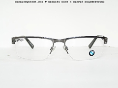 Aspex-BMW-Collection-B6013-20-02.jpg