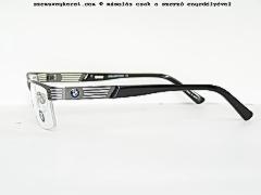 Aspex-BMW-Collection-B6013-20-03.jpg