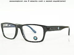 Aspex-BMW-Collection-B6014-90-01.jpg