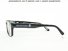 Aspex-BMW-Collection-B6014-90-03.jpg
