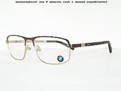 Aspex-BMW-Collection-B6016-10-01.jpg