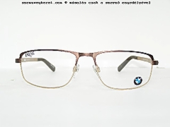 Aspex-BMW-Collection-B6016-10-02.jpg