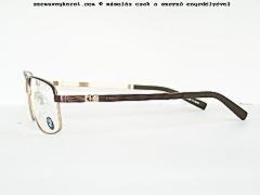 Aspex-BMW-Collection-B6016-10-03.jpg