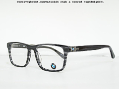 Aspex-BMW-Collection-B6022-90-01.JPG
