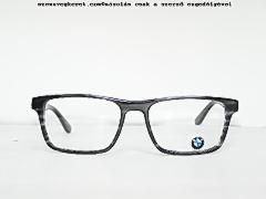 Aspex-BMW-Collection-B6022-90-02.JPG