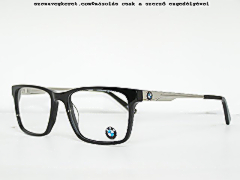 Aspex-BMW-Collection-B6026-90-01.JPG