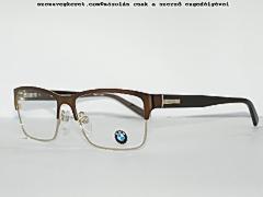 Aspex-BMW-Collection-B6039-10-01.JPG