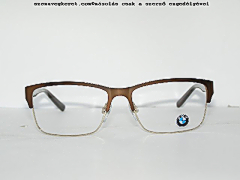 Aspex-BMW-Collection-B6039-10-02.JPG