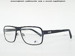 Aspex-BMW-M-Collection-M1000-50-01.JPG