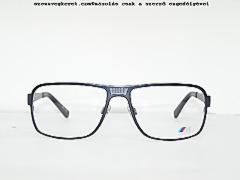 Aspex-BMW-M-Collection-M1000-50-02.JPG