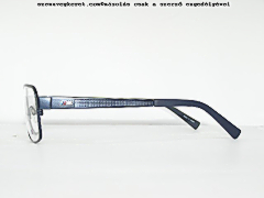 Aspex-BMW-M-Collection-M1000-50-03.JPG