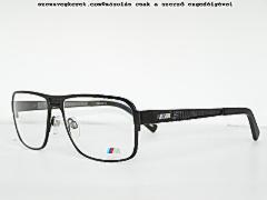 Aspex-BMW-M-Collection-M1000-90-01.JPG