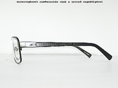 Aspex-BMW-M-Collection-M1000-90-03.JPG
