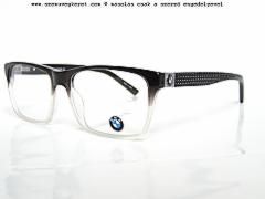 BMW-B6021-COL90-01.JPG
