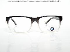 BMW-B6021-COL90-02.JPG