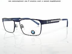 BMW-B6024-COL50-01.JPG