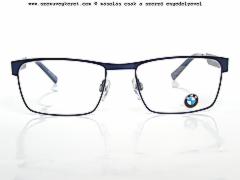 BMW-B6024-COL50-02.JPG