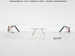 Bajazzo-K2-S-H-02.jpg