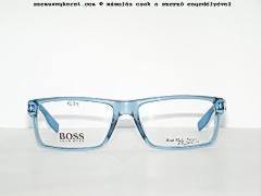 Boss-0566-1OP-02.jpg