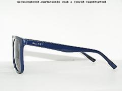 Bulget-BG5067-D01-03.JPG