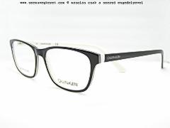 Calvin-Klein-CK18515-002-01.JPG