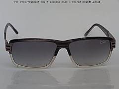 Cazal-6010-3-003-01.JPG