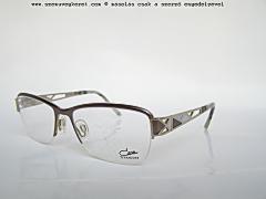 Cazal-MOD4212-Col002-01.JPG