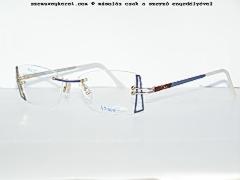 Cazal-Mod.191-c674-01.jpg