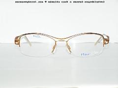 Cazal-Mod.4133-c819-02.jpg