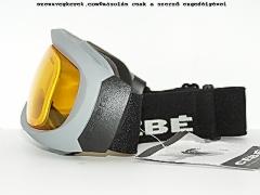 CeBe-1559-D763-03.JPG
