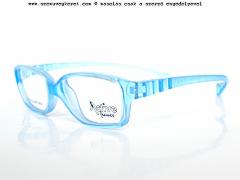 Centrostyle-15370-light-blue-01.JPG