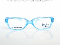 Centrostyle-15370-light-blue-02.JPG