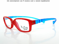 Centrostyle-15375-red-blue-01.JPG