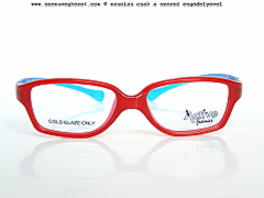 Centrostyle-15375-red-blue-02.JPG