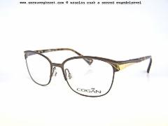 Cogan-XC2545W-BRNGLD-01.JPG